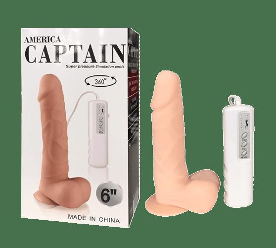 america-captain-15cm
